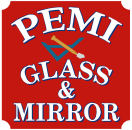 Pemi Glass and Mirror